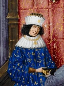 Edward (Wavrin)